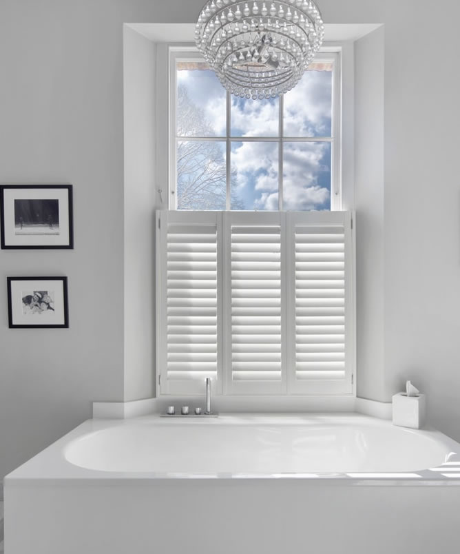 cafe-shutters-for-bathroom-windows