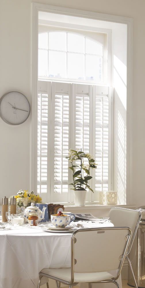 cafe-shutters-for-interior-windows