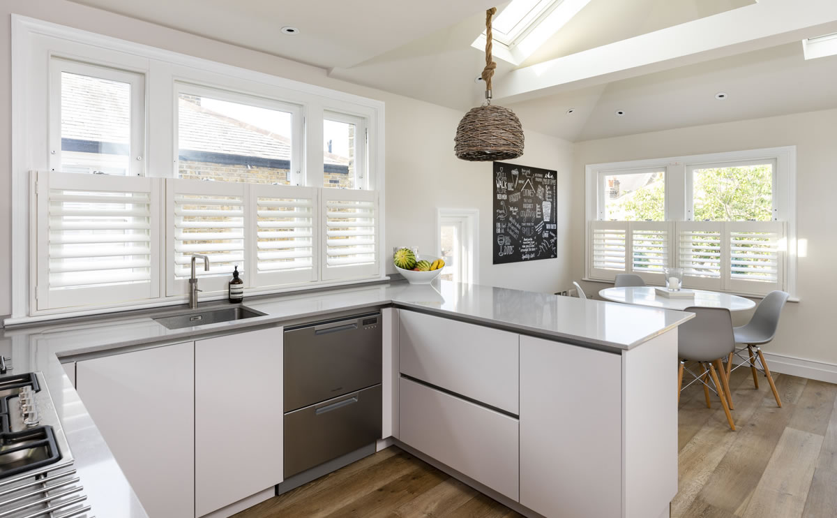 cafe-style-kitchen-shutters