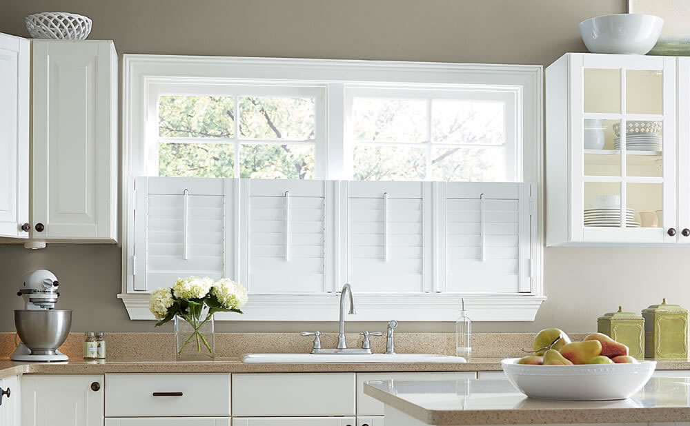 cafe-style-plantation-shutters-for-kitchen