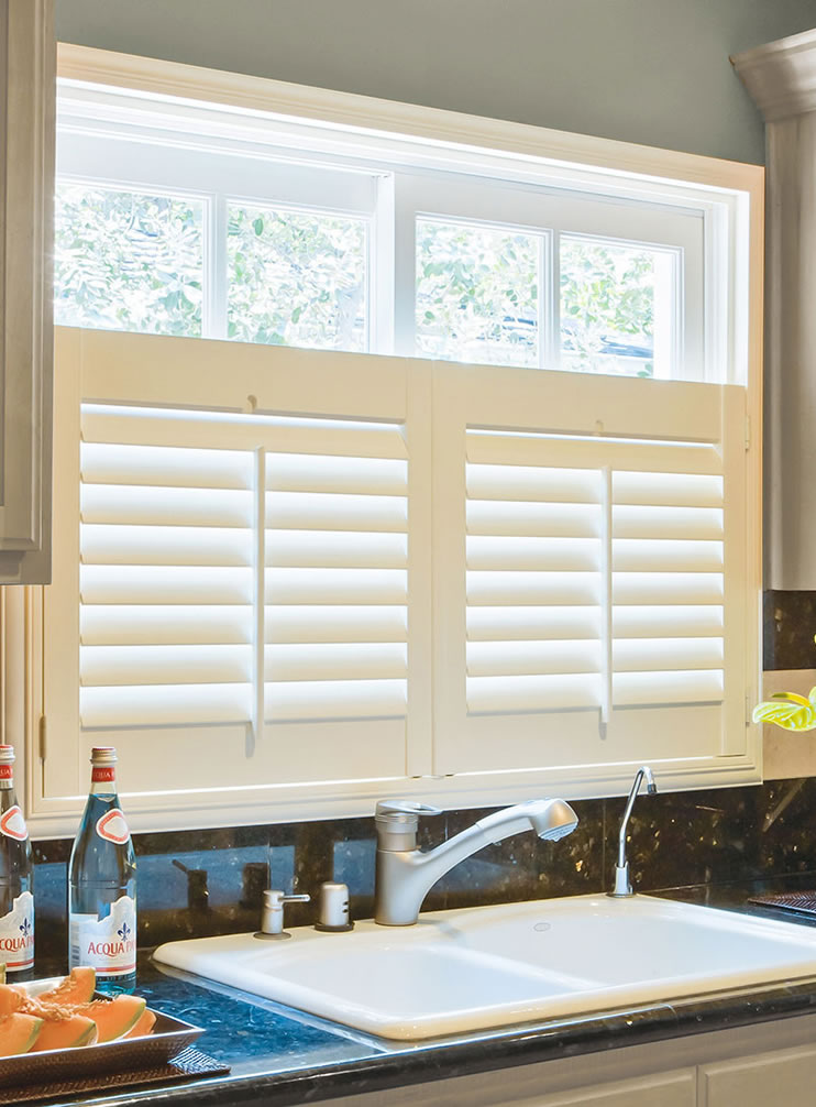cafe-style-shutters-for-kitchen