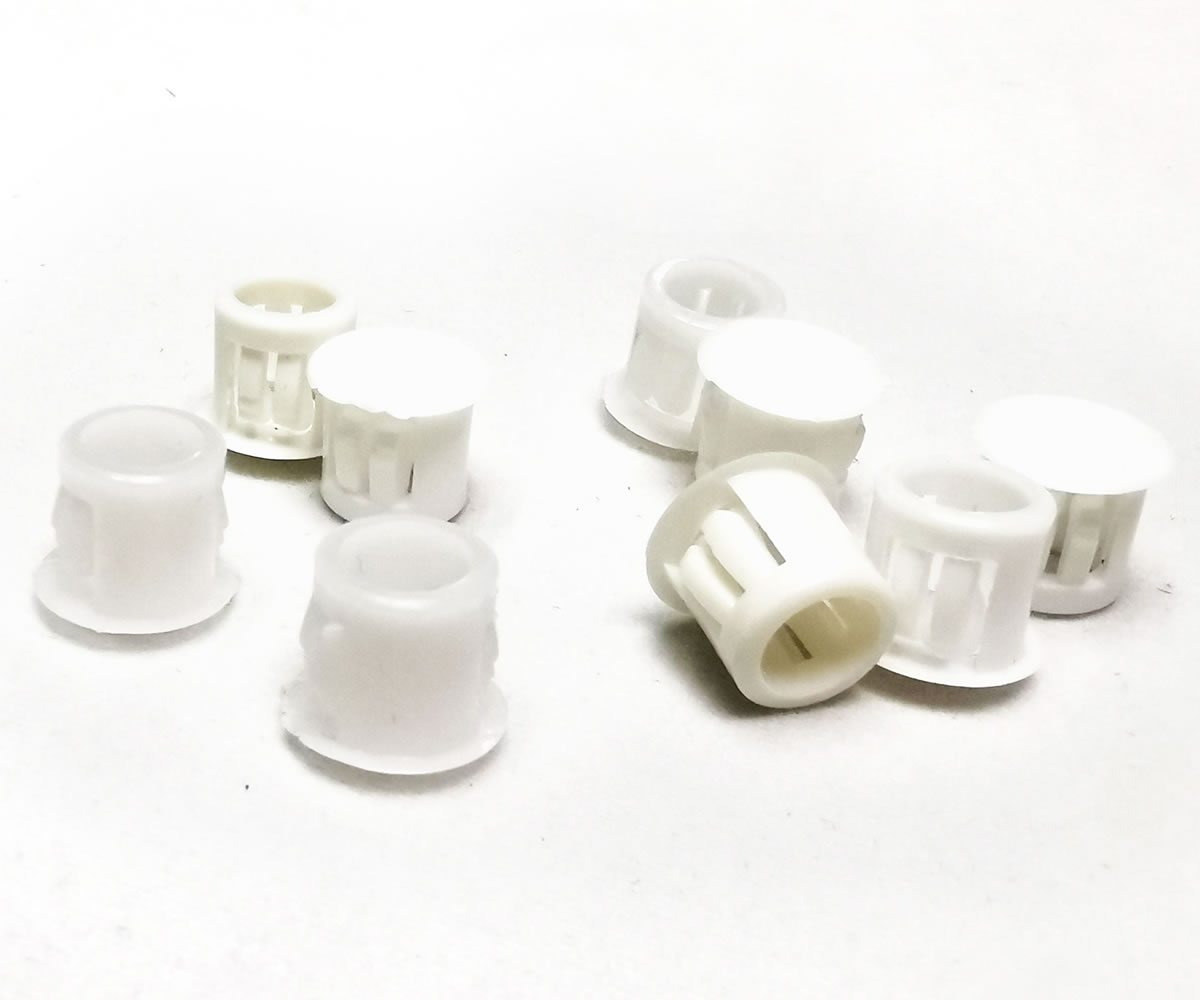 hole-plugs-plastic-parts-for-interior-window-shutters